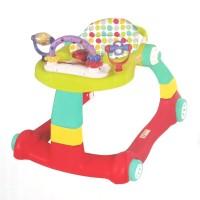 Baby Walker Cocolatte CL1100 Alat Bantu Jalan