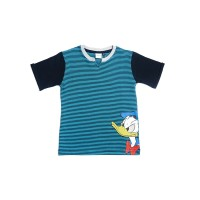 KIDS ICON - Kaos Disney Donald Duck Character - DD1K0200180