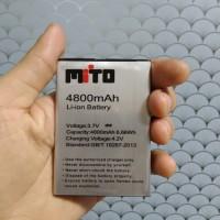 Katalog Hp Mito A69 Katalog.or.id