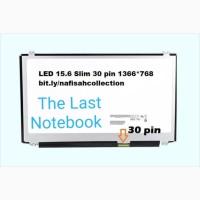 Layar LCD LED Laptop Asus X550V X550VB X550VC X550VL X555Q series