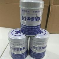 KingStom Upset Stomach Relief Powder