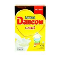 Harga Dancow Full Cream Untuk Dewasa Hargano.com