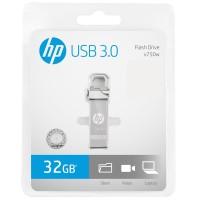 FLASHDISK HP USB 3.0 X750W 32GB