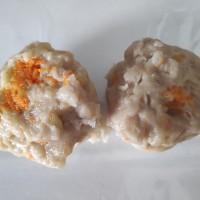 Siomay Ayam Besar