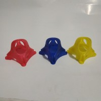 Beta85X 3D Print TPU Canopy