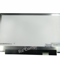 LED LCD Laptop Gigabyte Aero 14 14 Inch QHD LP140QH1(SP)(D2)
