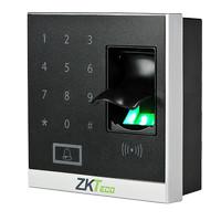 ZKTeco X8S Mesin Akses Kontrol Pintu
