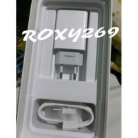 Carger Charger Hp Realme - Real Me RMX1811 Original Ori Ko