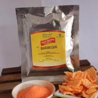 Harga hot list bumbu tabur bubuk powder magfood rasa barbeque spesial | antitipu.com