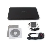 PROMO Laptop Game Asus X540U Intel Core i7-7500 Ram 4GB