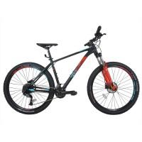 AJ03 Sepeda MTB Polygon Xtrada 50 275 GRATIS ONGKIR PERAKITAN