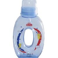 Lusty Bunny O-Shape Bottle 240 Ml