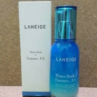 Laneige Water Bank Essence Ex 60ml