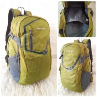 Tas Ransel Pria Backpack Hiking/Tas Gunung/Camping Bag/Travel /Carrier