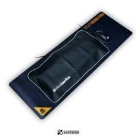 Cover Keyboard Steelseries - Aksesoris Keyboard