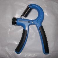 handgrip / hand grip 10 - 40 kg
