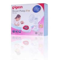 NEW Pigeon Breastpump Electric Pro Breast Pump Pompa Asi