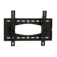 """Bracket LED LCD TV 32"""" - 52"""" KENZO KZ-05 Jumbo / Brecket Breket Braket"""