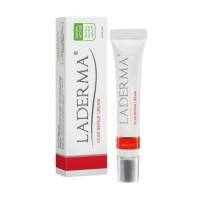 Laderma - Scar Repair Cream 8ml