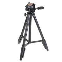 Tripod camera mirorrless DLSR