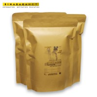 Collagen Athlete 0.5Lb