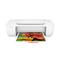 Printer hp Deskjet 1112 murahh garansi resmi Hp Indonesia