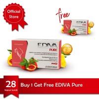 EDIVA Pure Get1