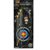 Crossbow - Bow Archery Real Sport Game - mainan panah anak
