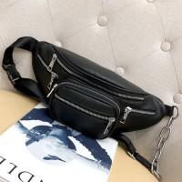 Waist Bag Terbaru Sabyan