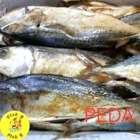Harga Ikan Asin Katalog.or.id