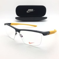 gudang-kacamata - Kota Administrasi Jakarta Pusat  3abfe6f9bd