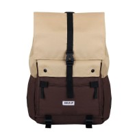 tas ransel backpack unisex terbaru scopy bag