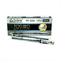 Trifelo Toshiro TF-252