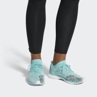 sepatu running adidas adizero prime LTD green original asli murah 94d0788953