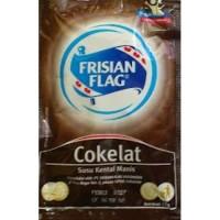 Harga Susu Frisian Flag Katalog.or.id