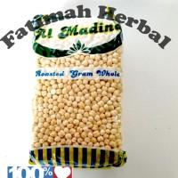Kacang Arab - Oleh Oleh Haji - Souvenir Haji dan Umroh - Garbanzo - 1