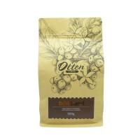 Otten Coffee Gold Blend 500g