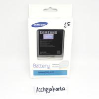 Harga Batre Samsung J5 Katalog.or.id