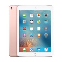 "Apple IPad Pro 9.7 "" Inch 32 GB Wifi Cellular - Rose Gold"