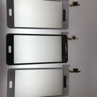 ts g530 touchscreen g530 ori oem