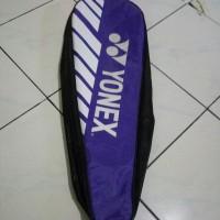 Tas Badminton Yonex 1R Thermal Original