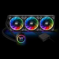 Thermaltake Floe Riing RGB 360 TT Premium Edition AIO - Liquid Cooler