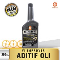 Super Oil Booster Additive PRIMO SLICK TACK 250ml
