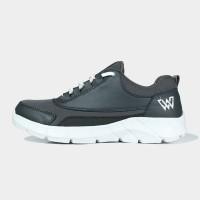 jual sepatu sneakers murah meriah