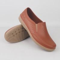 Sepatu Pantofel Karet ATT AWK 557