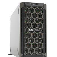 DELL PowerEdge T640, Xeon Silver 4110, 16GB ,1 x 2TB NLSAS 3.5