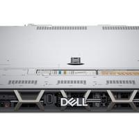DELl Poweredge R440 Silver 4116 32gb 2 x1.8TB SAS