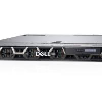 DELL PowerEdge R640 2x Silver 4114 64GB 4 x 600GB SAS DUAL PS