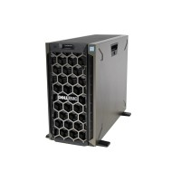 DELL Poweredge T440 Silver 4114 16GB 2 x 4TB SAS