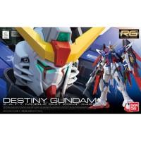 Jual Gundam Seed DKI Jakarta Lengkap - Harga Terbaru | Tokopedia